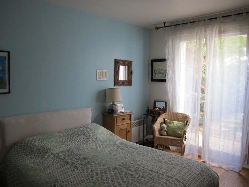 Vente appartement Bois colombes 669500€ - Photo 4