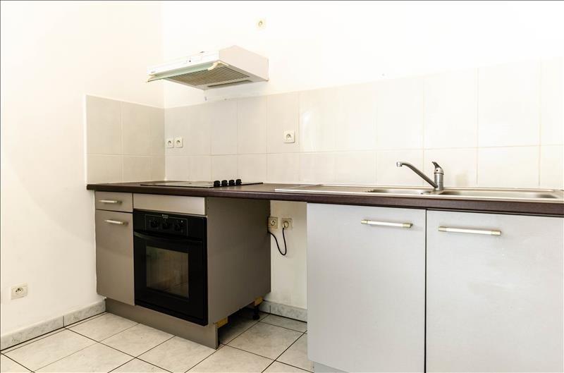 Sale apartment St pierre 98000€ - Picture 5