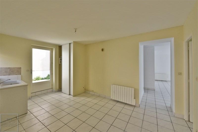 Sale apartment Condrieu 175000€ - Picture 4