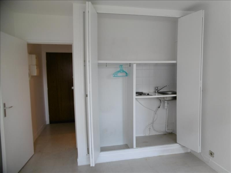 Location appartement Creteil 590€ CC - Photo 3