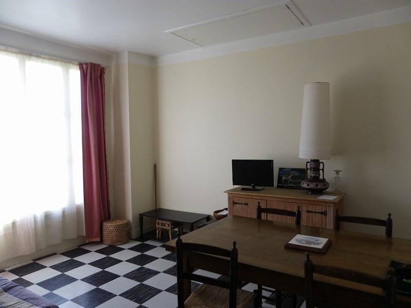 Vente appartement Barneville carteret 64700€ - Photo 1