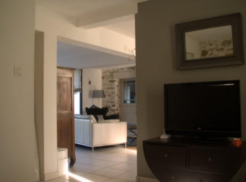 Vente maison / villa Olonne sur mer 393700€ - Photo 5