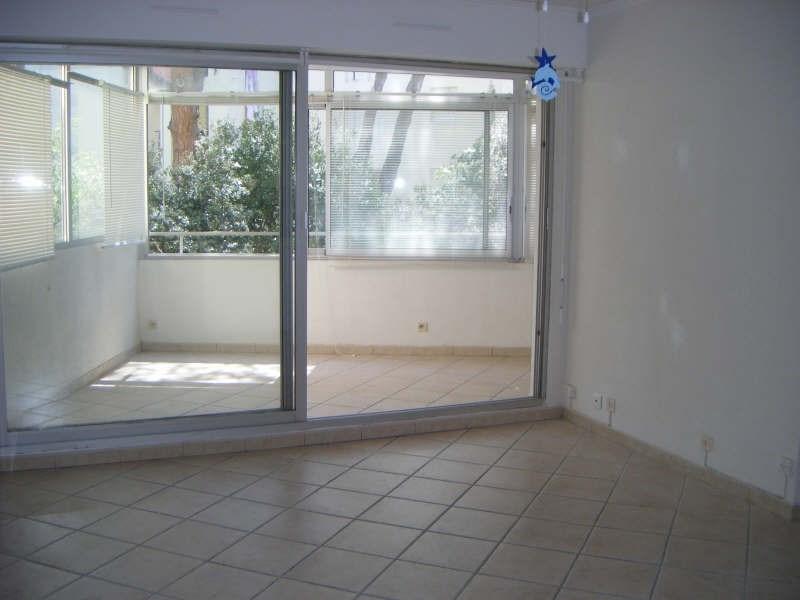 Location appartement Sete 553€ CC - Photo 3