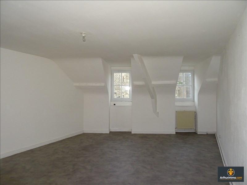 Vente appartement St brieuc 41200€ - Photo 1