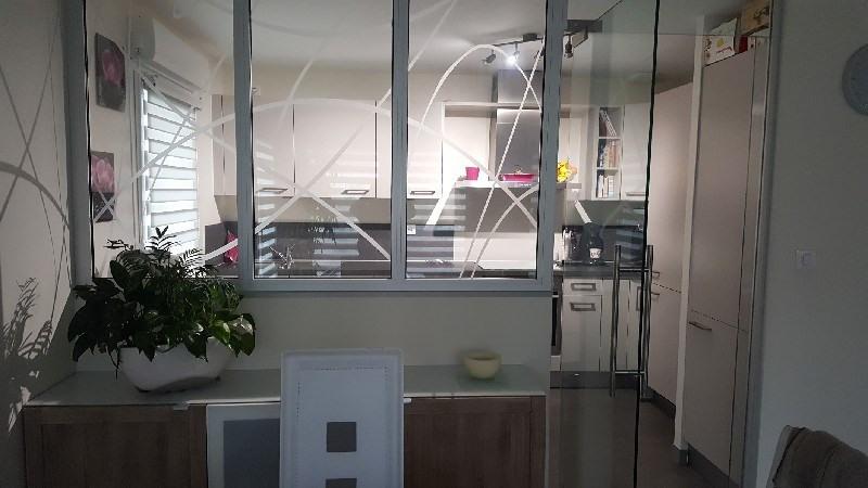 Vente appartement Colmar 255000€ - Photo 2