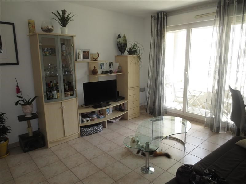 Vente appartement Montpellier 175 000€ - Photo 1
