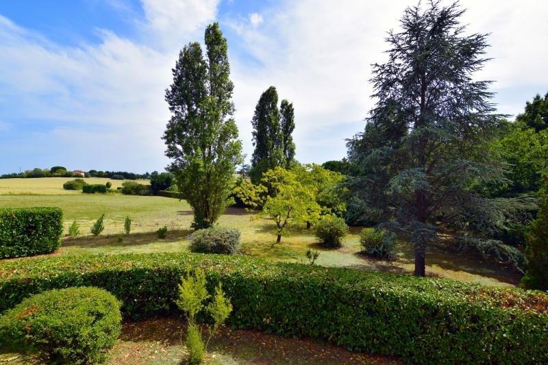 Rental house / villa Toulouse 1600€ CC - Picture 5