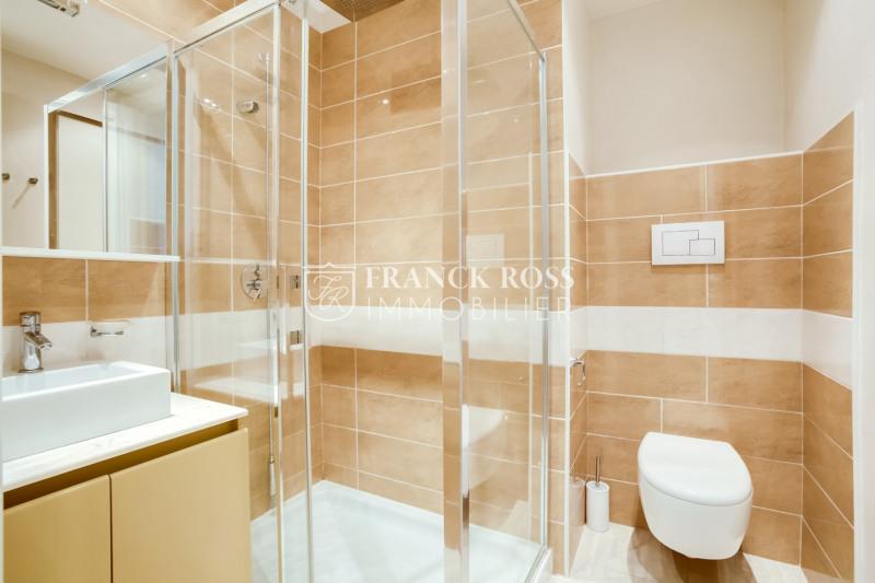 Sale apartment Paris 5ème 1600000€ - Picture 10
