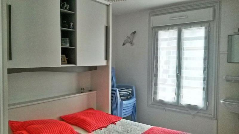 Vente appartement Saint palais sur mer 246750€ - Photo 7