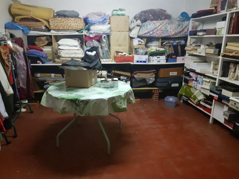 Venta  casa Biscarrosse 349800€ - Fotografía 13