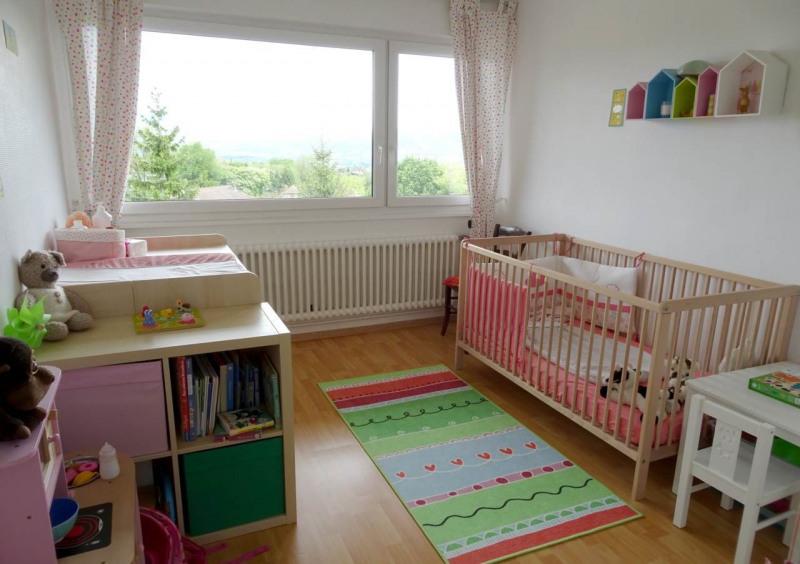 Sale apartment La roche-sur-foron 220000€ - Picture 5