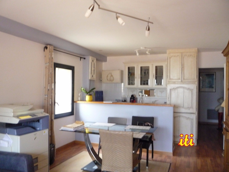 Vente appartement Les sables d olonne 283 500€ - Photo 1
