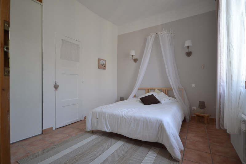 Vente appartement Avignon intra muros 141000€ - Photo 2