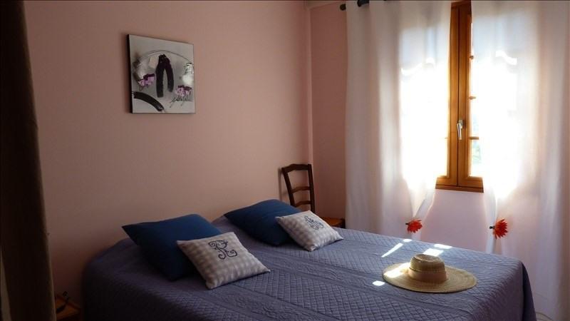 Verkoop  huis Beaumes de venise 349000€ - Foto 6
