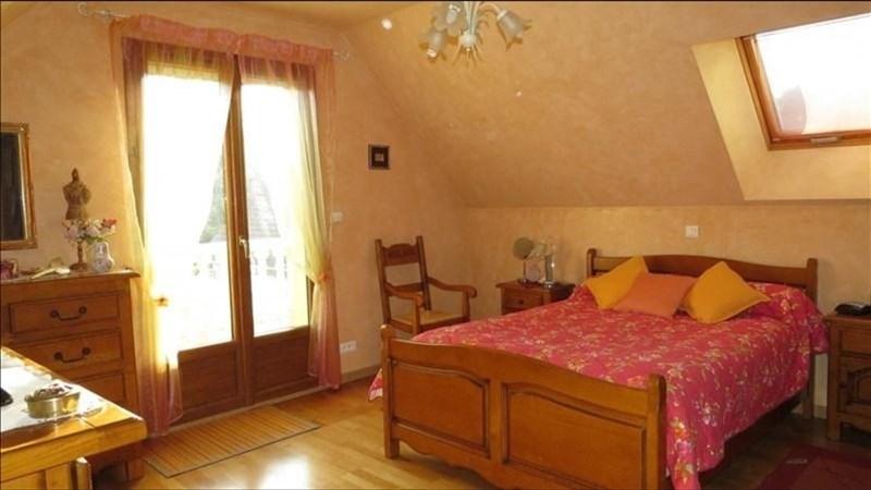 Sale house / villa Bornel proche 382600€ - Picture 10