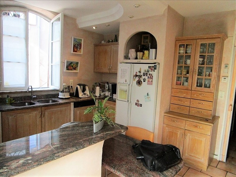 Immobile residenziali di prestigio casa Albi 840000€ - Fotografia 4