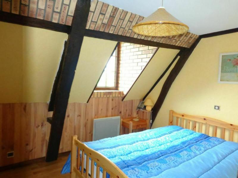 Vente maison / villa Lisieux 169995€ - Photo 8