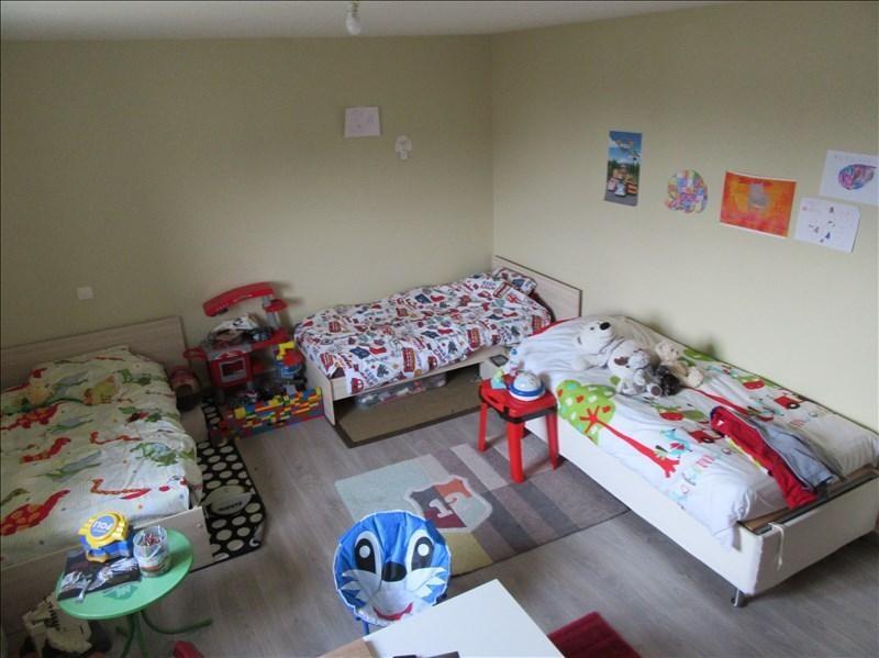 Location appartement Le pertuis 429,75€ CC - Photo 2
