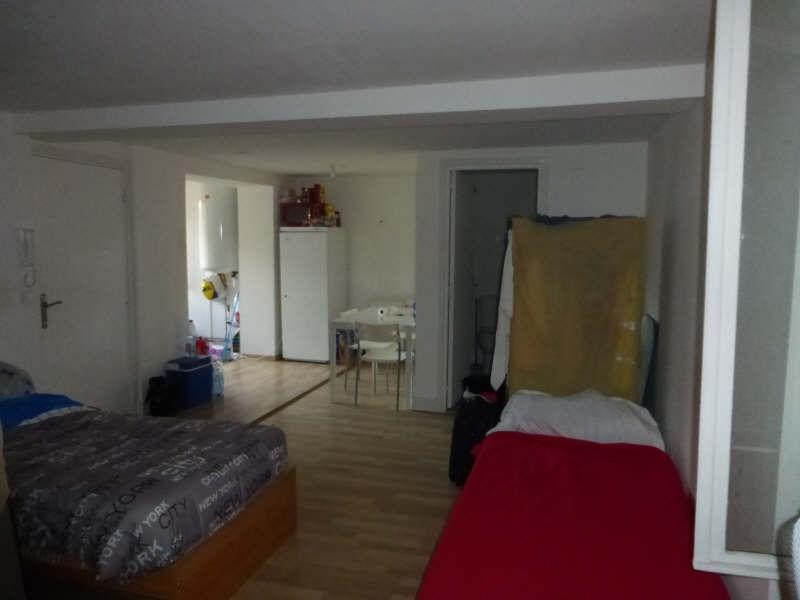 Produit d'investissement immeuble Montmorency 595000€ - Photo 10