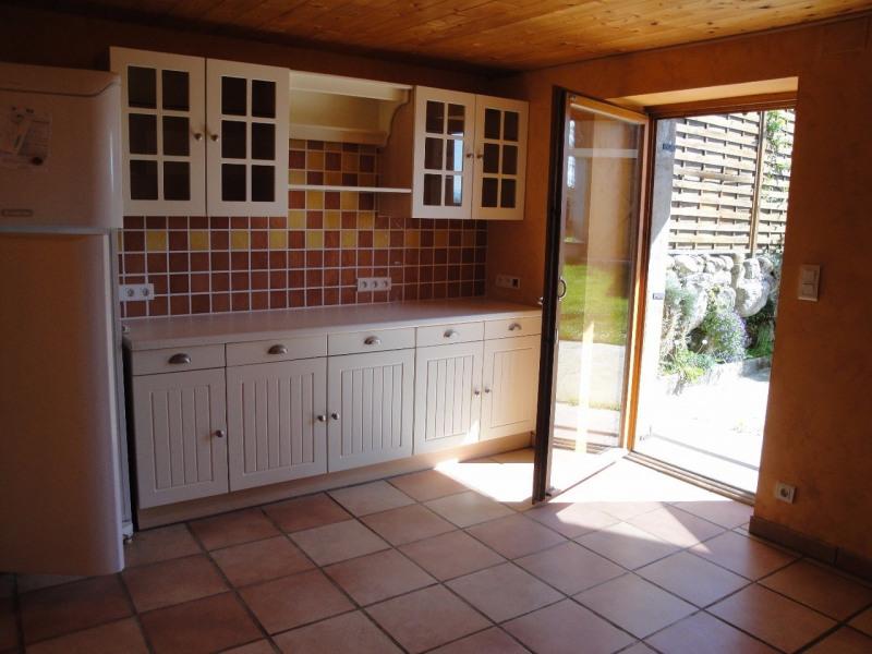 Sale house / villa Viuz-la-chiésaz 467000€ - Picture 4