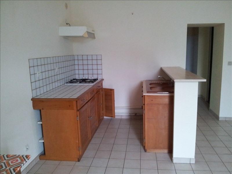 Location appartement Savigny sur braye 326€ CC - Photo 2