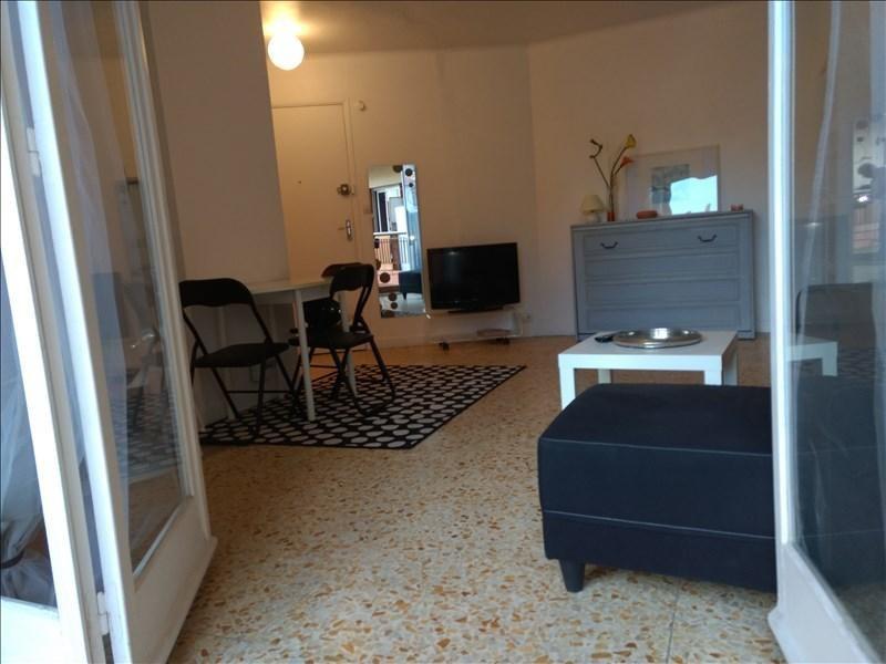 Продажa квартирa Vallauris 93340€ - Фото 5