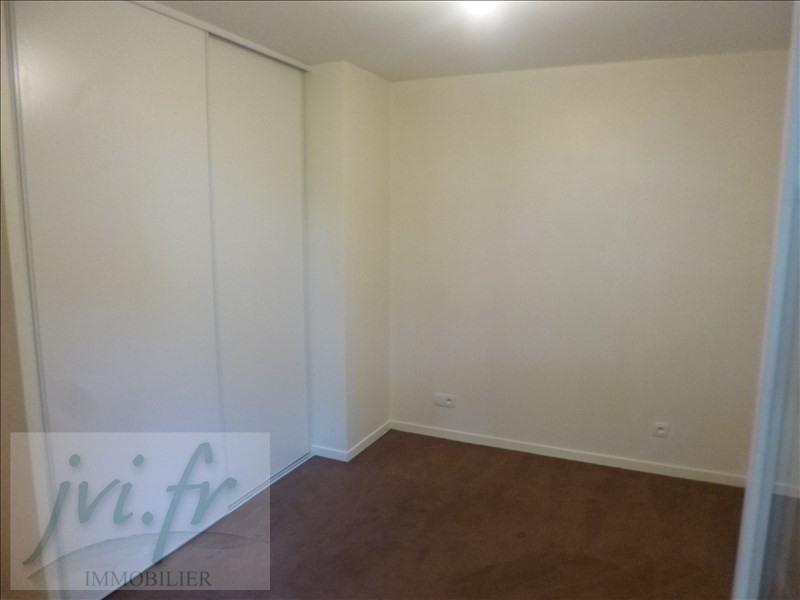 Vente appartement Deuil la barre 170 000€ - Photo 5
