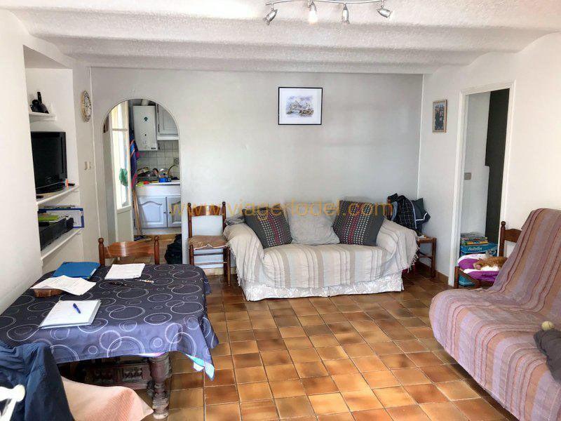 Vitalicio  apartamento Nice 75000€ - Fotografía 7