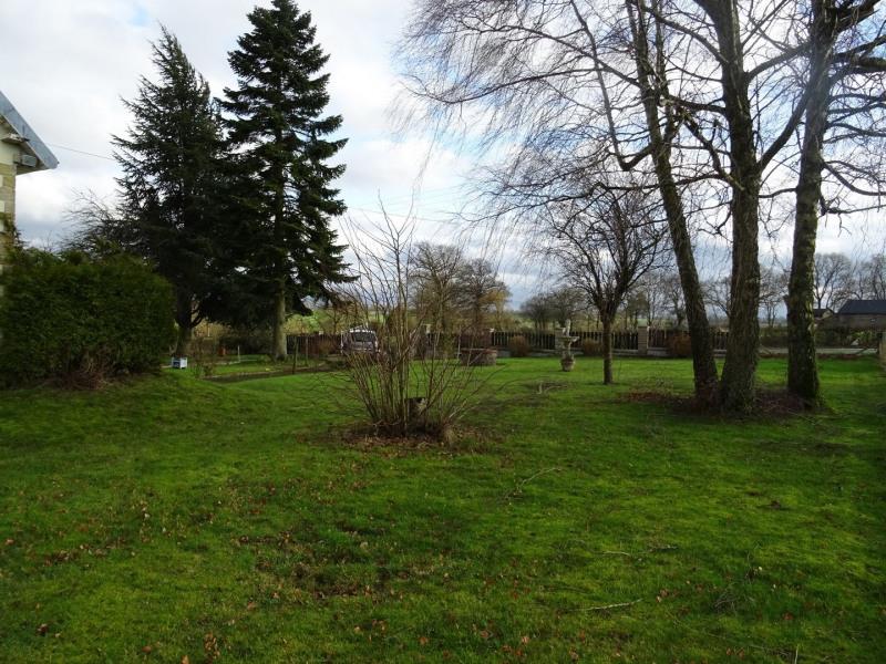 Sale house / villa Falaise 10 mns 149900€ - Picture 10