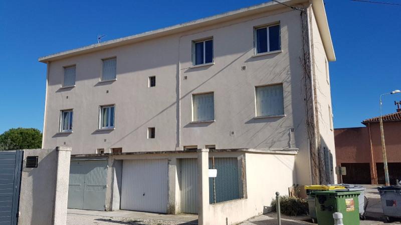 Sale apartment La crau 154000€ - Picture 4