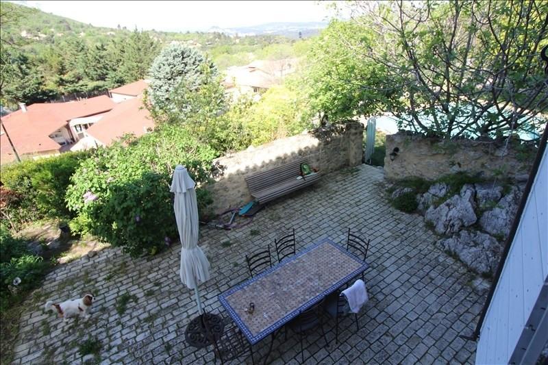 Vente de prestige maison / villa Mimet 707000€ - Photo 3