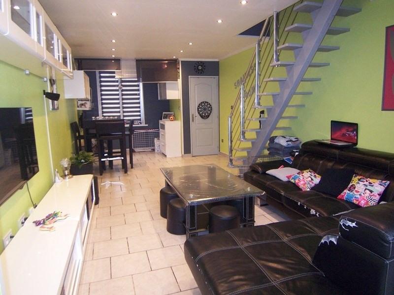 Vente Maison 6 pièces 70m² Armentieres