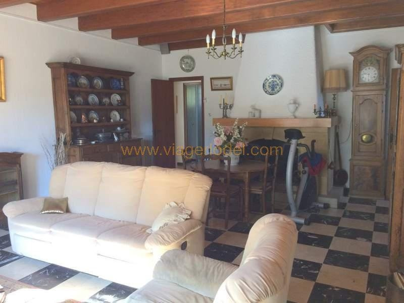 casa Roquefort-la-bédoule 125000€ - Fotografia 13