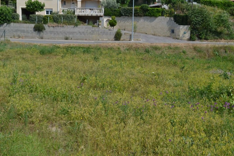 Vente terrain Millau 98 500€ - Photo 2