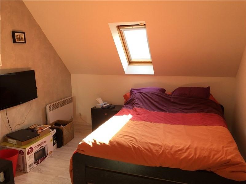 Sale house / villa Saint herblain 269950€ - Picture 4