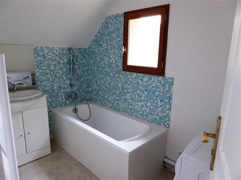 Rental apartment Maurepas 615€ CC - Picture 3