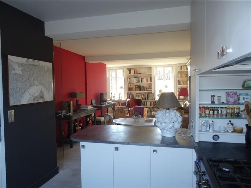 Sale house / villa Bergerac 344000€ - Picture 2
