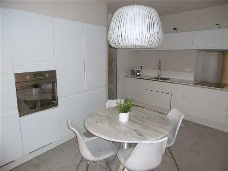 Vente maison / villa Aimargues 257000€ - Photo 12