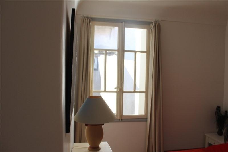 Sale apartment Sete 161000€ - Picture 6