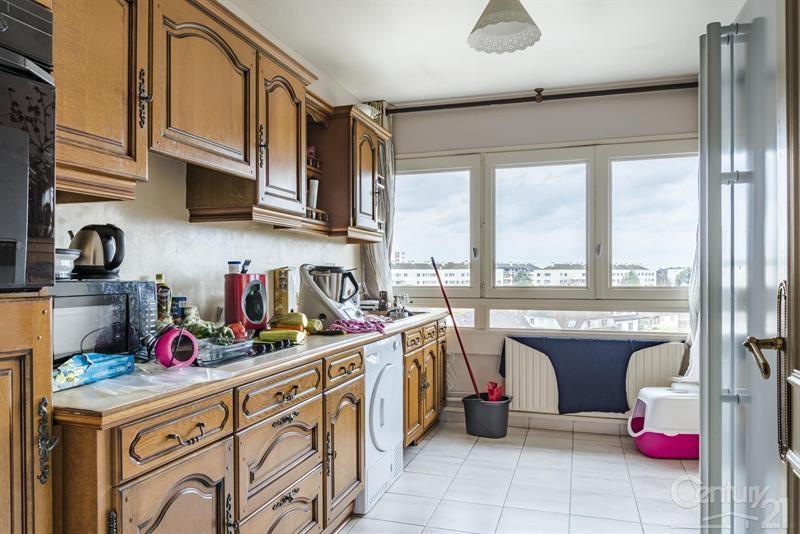 出售 公寓 Caen 178000€ - 照片 4