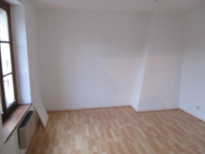 Produit d'investissement immeuble La ferte milon 159000€ - Photo 5