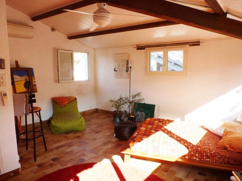 Sale apartment Avignon 345000€ - Picture 7