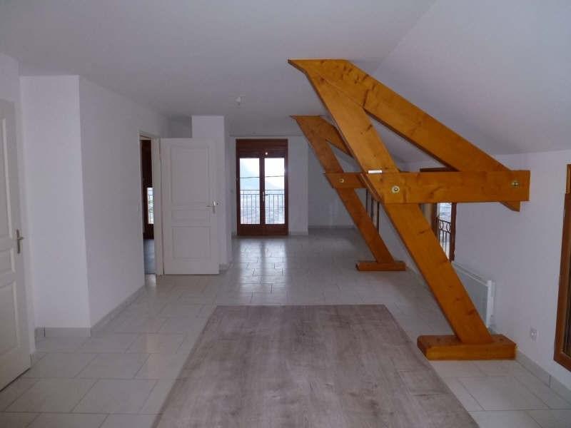 Vendita casa 73190 425000€ - Fotografia 6