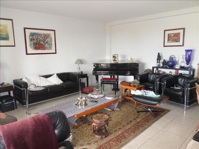 Vendita appartamento St raphael 312000€ - Fotografia 3