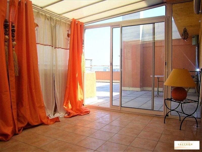 Vente appartement Marseille 4ème 183000€ - Photo 2