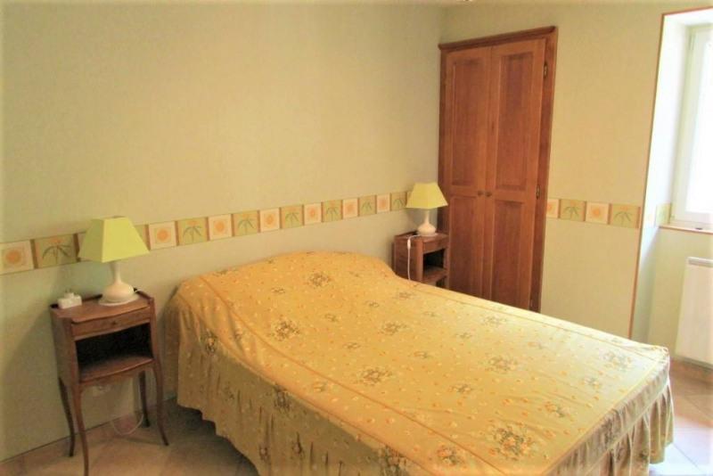 Vente appartement Miribel-les-echelles 160000€ - Photo 3