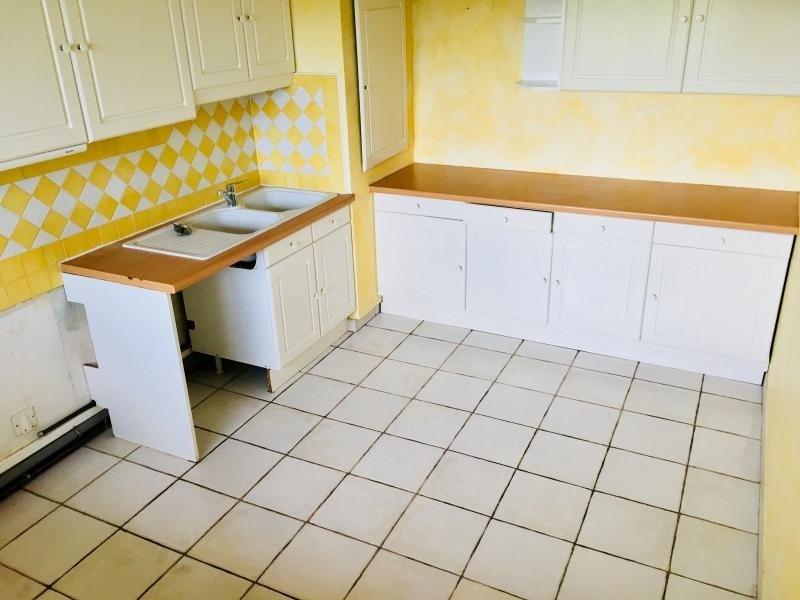 Affitto appartamento Ecully 1004€ CC - Fotografia 3