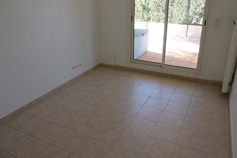 Sale apartment La crau 440 000€ - Picture 4