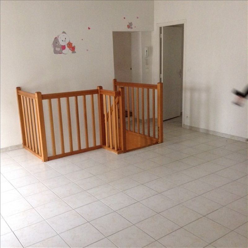 Location appartement St quentin 685€ CC - Photo 5