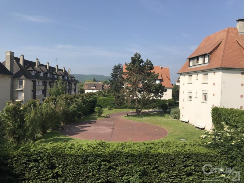 Vente appartement Deauville 290000€ - Photo 3